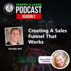 Creating A Sales Funnel That Works