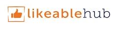 Likeable hub 40 of the Best Social Media Marketing Tools