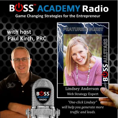 Boss Radio Academy Interviews What Works For Email Opt-Ins Today?