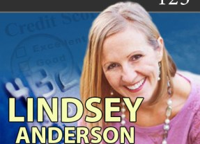 Mastering Online Marketing- Ty Crandall Interviews Lindsey Anderson