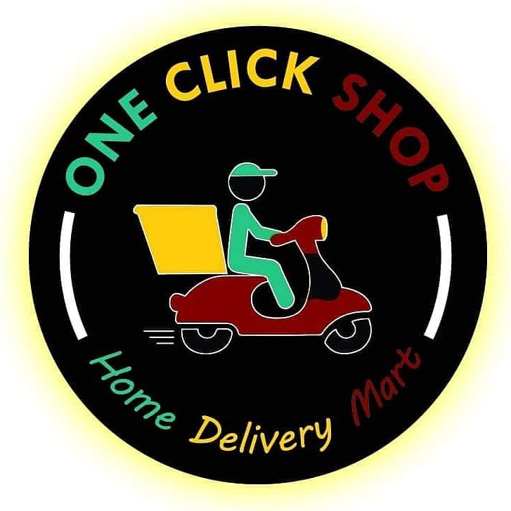 Why One Click Shop is best online shopping in Bhutan.