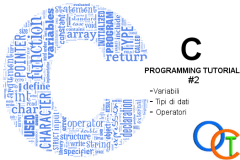 C_programming_tutorial#2