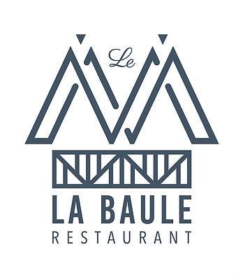 la-baule-restaurant-le-m-logo-1546312