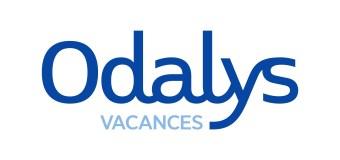 Notre partenaire: Résidence Odalys Archipel de la rochelle 10% remise exclusive