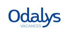 Logo_Odalys_HD