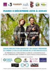 les-secrets-du-chateau-La-Rochefoucault-A3