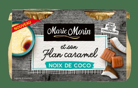 Marie Morin-FlanCocoCaramel-2x130g-FACE