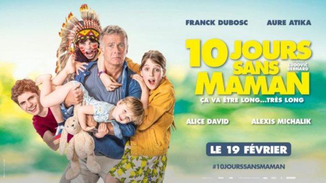 10-Jours-sans-Maman-affiche-758x426