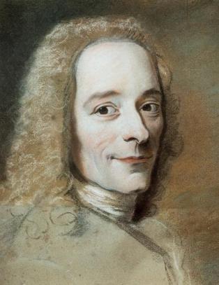 AVT_Voltaire_3785