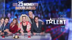 La-France-a-un-incroyable-talent-M6-les-25-moments-inoubliables