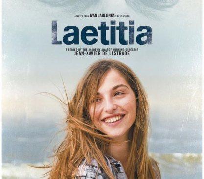 laetitia-fr3