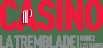 Notre partenaire: le casino Partouche de la Tremblade Ronce les Bains