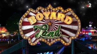 BOYARD-LAND-Saison-1