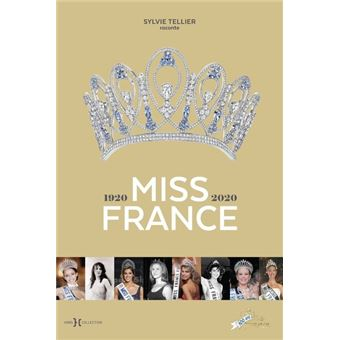 Mi-France-1920-2020