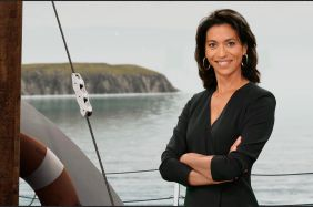 Thalassa-de-retour-avec-Sabine-Quindou-comme-capitaine