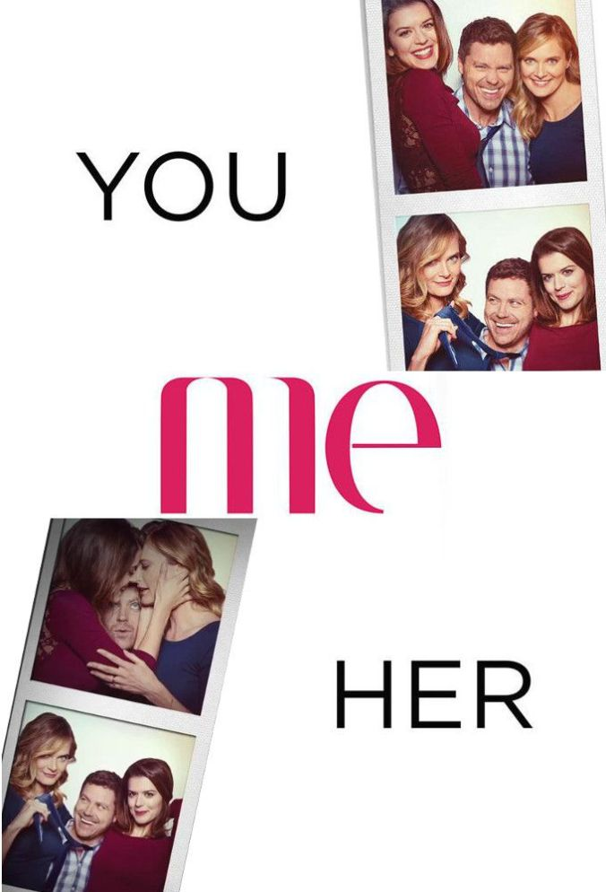 You_Me_Her