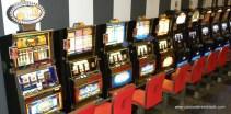 casino-de-la-tremblade-machines-a-sous