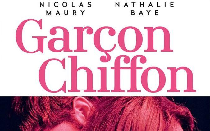 garcon-chiffon-1600x1000-c-default
