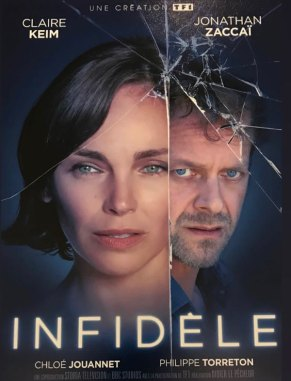 infidele-tf1