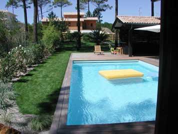 piscine-everblue-andernos-les-bains