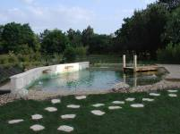 piscine-naturelle-hourtin-gironde