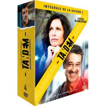 Tandem-Saison-2-DVD