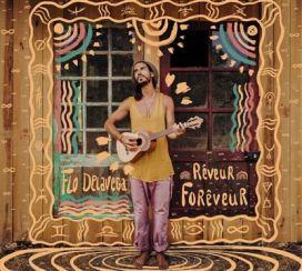 Reveur-Foreveur-Edition-Limitee