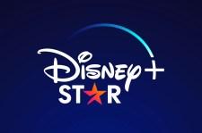 disney-plus-star-270-films