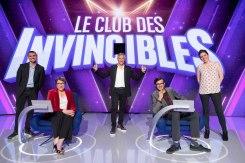 LE_CLUB_DES_INVINCIBLES_preview