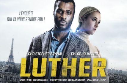 Luther-La-nouvelle-serie-evenement-de-TF1-debarque-le-27-mai