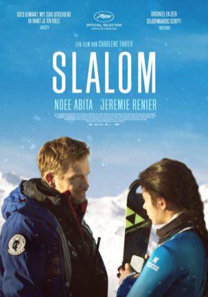 poster-slalom-717x1024