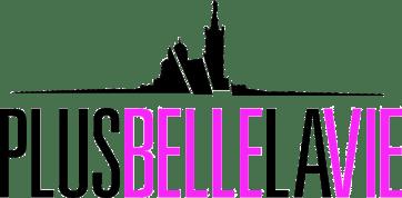 Plus_belle_la_vie_2014_logo