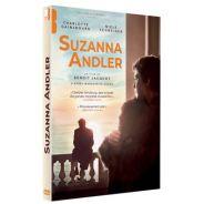 Suzanna-Andler-DVD