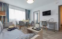 location-mer-la-rochelle-residence-odalys-archipel-18