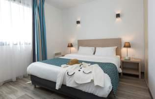 location-mer-la-rochelle-residence-odalys-archipel-3