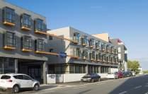 location-mer-la-rochelle-residence-odalys-archipel-5