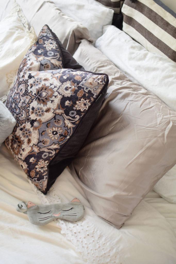 bedpost4