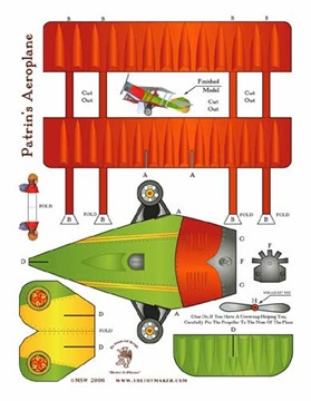 toymakerpaperplane