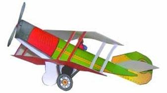toymakerpaperplane2