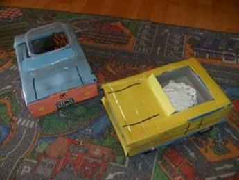 threeprincedesignssnackboxes