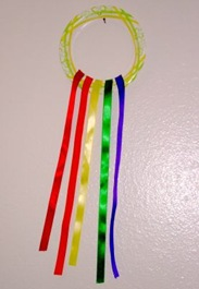 blissfuflkidsrainbowstreamers