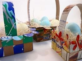 craftystylishcerealbaskets