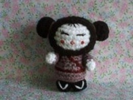 Amigurumi: Free* Patterns and Tutorials