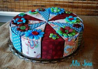 mrsjonespapercake