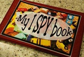 brassyappleispybook