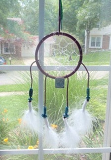 motherearthdreamcatcher