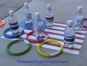 rootsandwingspatrioticringtoss