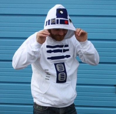 r2d2 fashionablygeek
