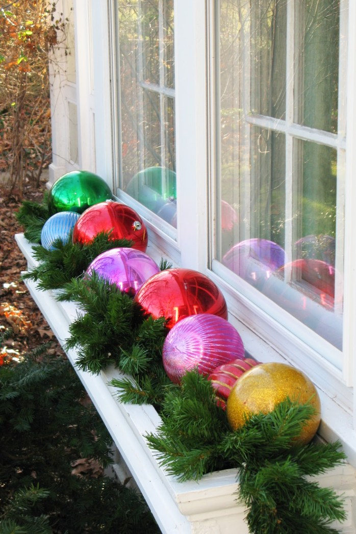 window-box-full-of-ornaments