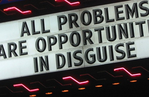 problems-opportunities.jpg (500×328)